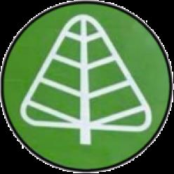 IRIM icon